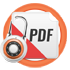 PDF_Password_Recover_logo
